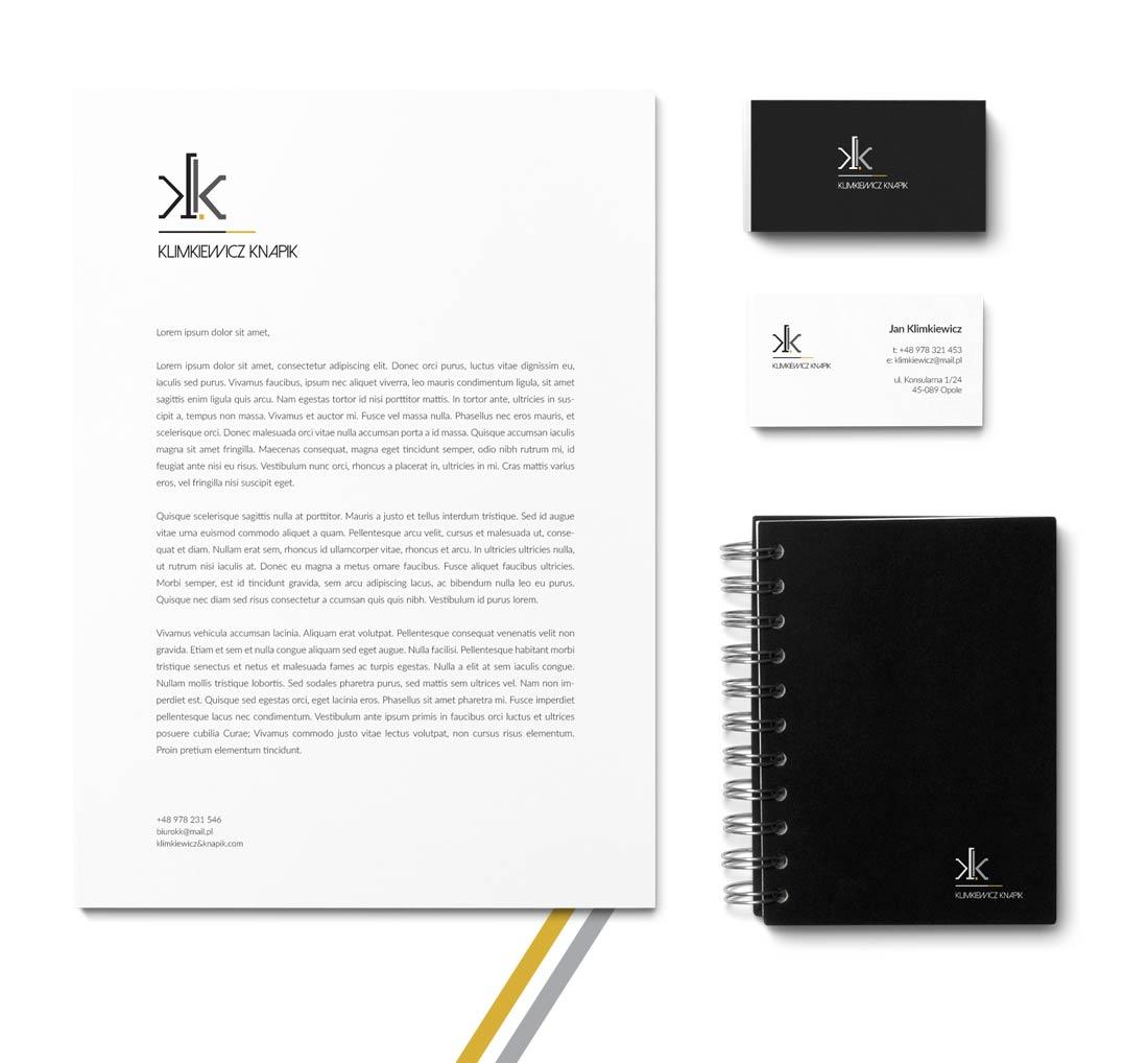 realizacja-kk 0