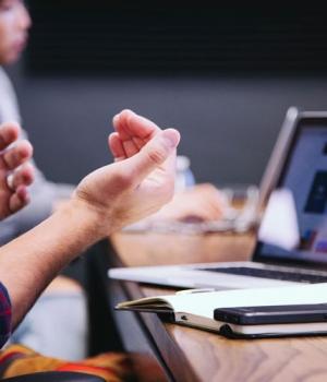 Agencja interaktywna - wybierz najlepszą dla Ciebie