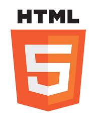 Aplikacje w HTML 5