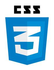 Arkusze styli CSS