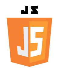Aplikacje mobilne w Java Script