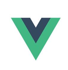 Framework Vue