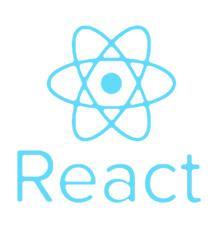 React Native - aplikacje mobilne