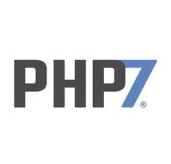 Technologi PHP 7