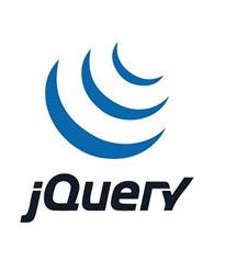 jQuery - aplikacje AJAX