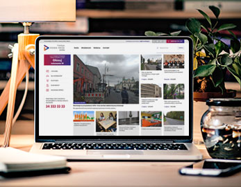 WCAG 2.1 - tworzenie portali internetowych dla firm i instytucji