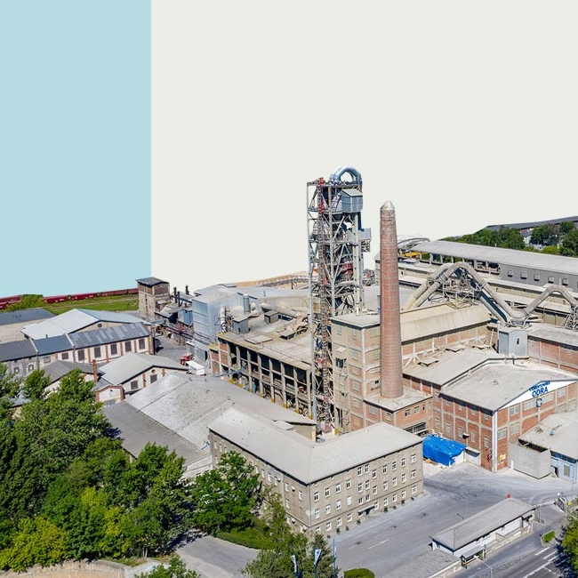 Projekt strony internetowej Opole
