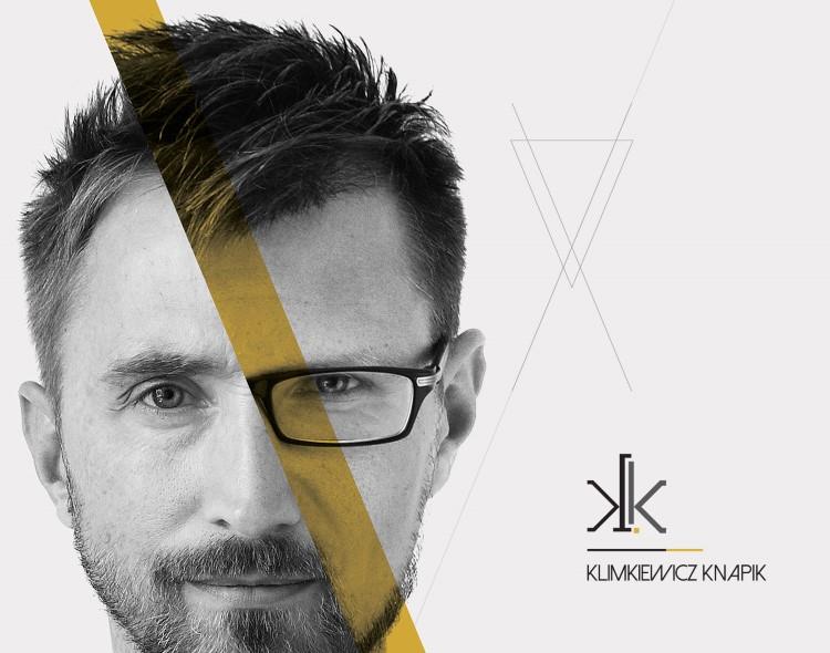 Strategia wizerunkowa i branding firmy Opole