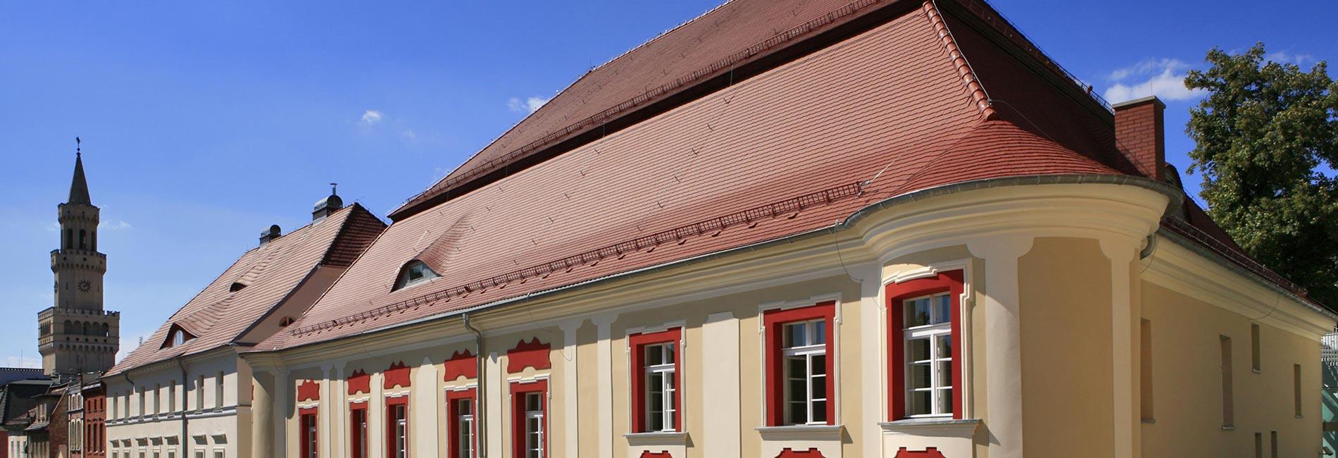 muzeum-opole-pl
