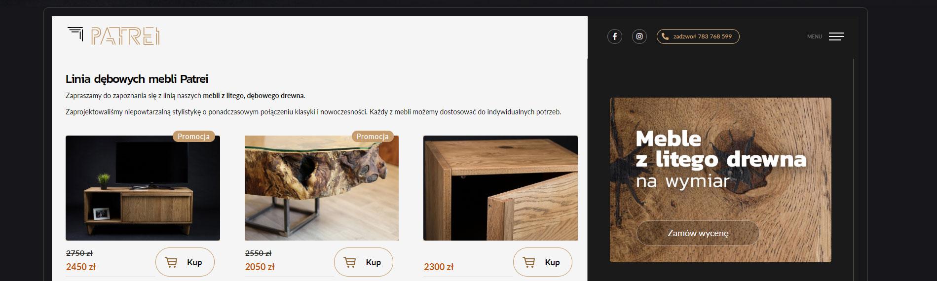 producent-mebli-z-litego-drewna-04