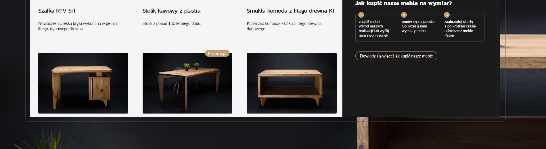 producent-mebli-z-litego-drewna-05