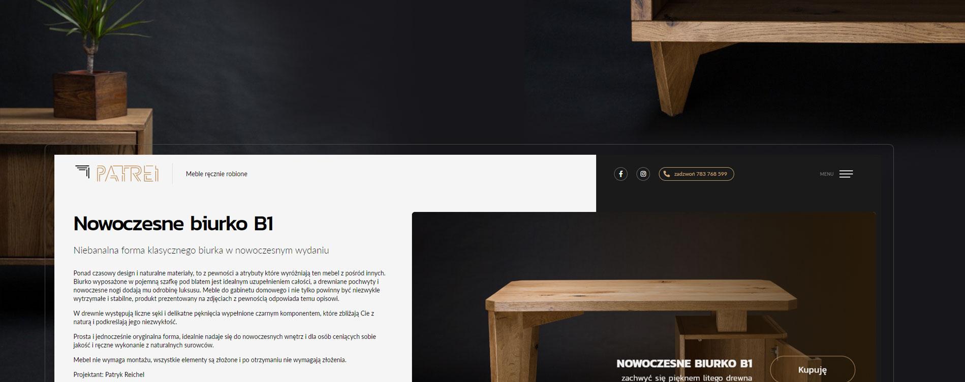producent-mebli-z-litego-drewna-06