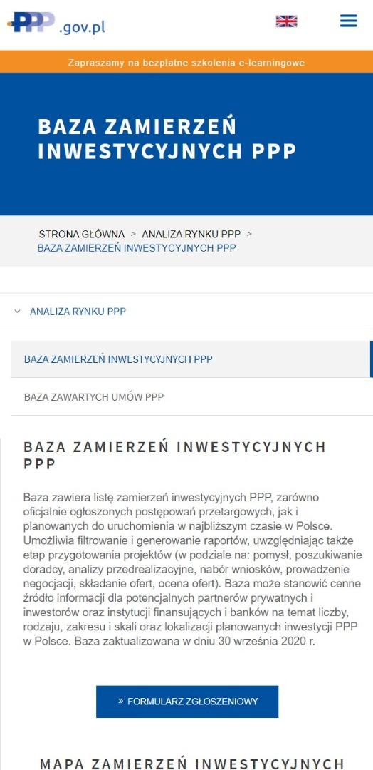 rwd-portal-ppp-gov-pl-2