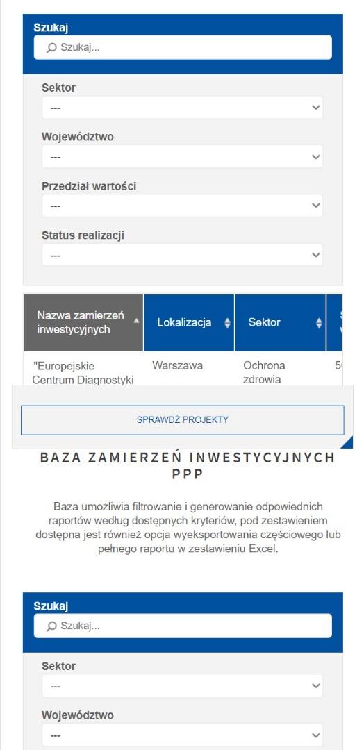 rwd-portal-ppp-gov-pl-4