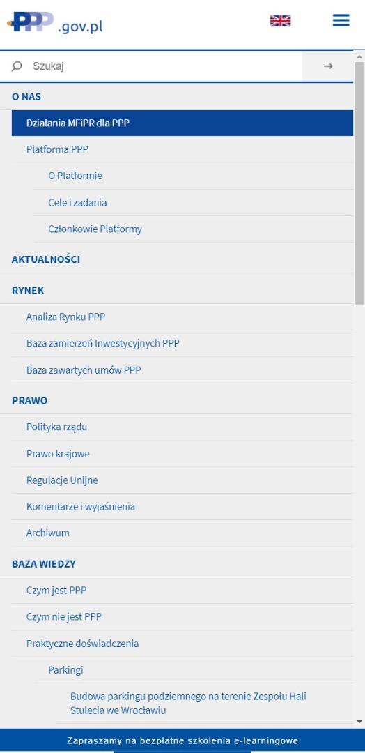 rwd-portal-ppp-gov-pl