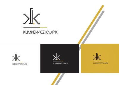 Projekt logo oraz kolorystyki firmowej