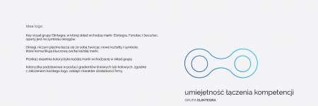 key-visual-logo-grupy-02