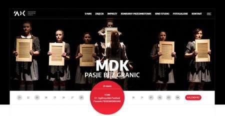 mdk-opole-02