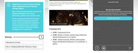 strona-internetowa-eduko-opolskie-02
