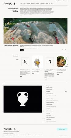 strona-nowolipki