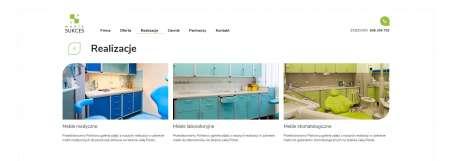 strona-www-mebli-z-opola-09