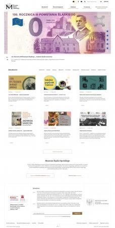 strona-www-muzeum-opole 1