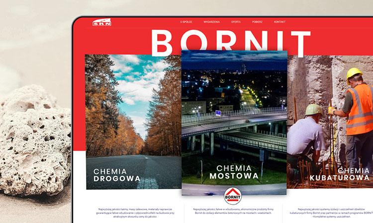 Tworzenie stron www opolskie, Opole, Krapkowice