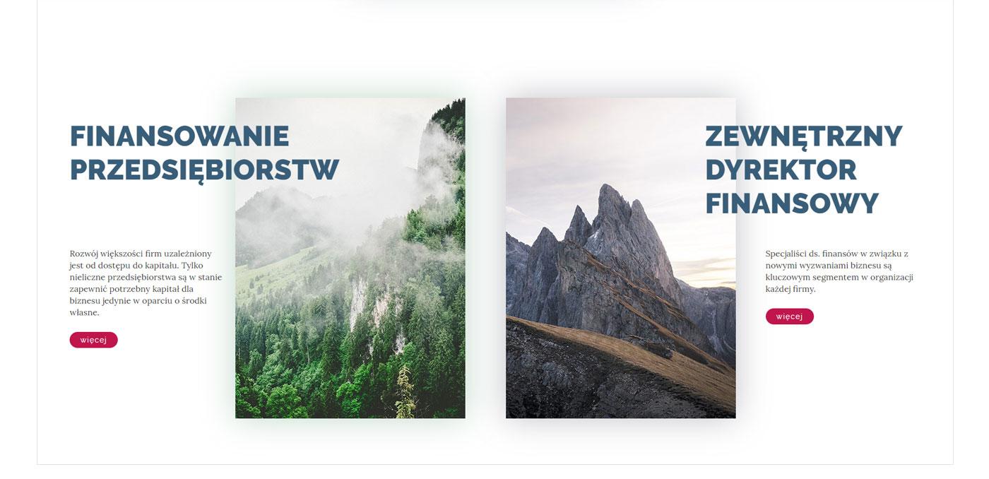 Strona firmy wrocław