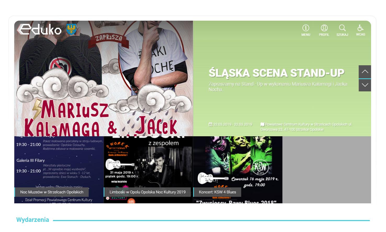 strona-internetowa-eduko-opolskie-03