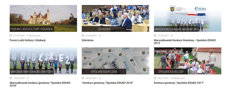 strona-internetowa-eduko-opolskie-05