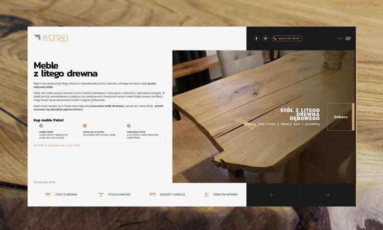 strona-www-dla-producenta-mebli