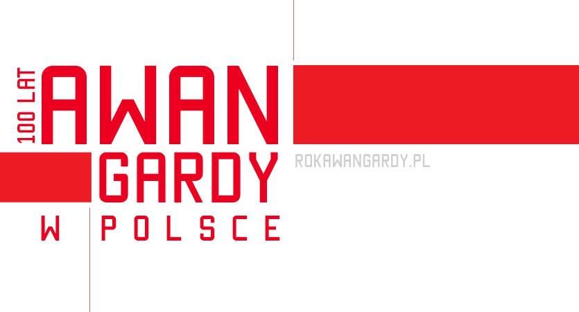 Strona www dla MSL Łódź