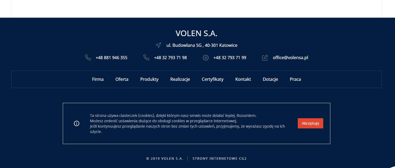 volen-05 1