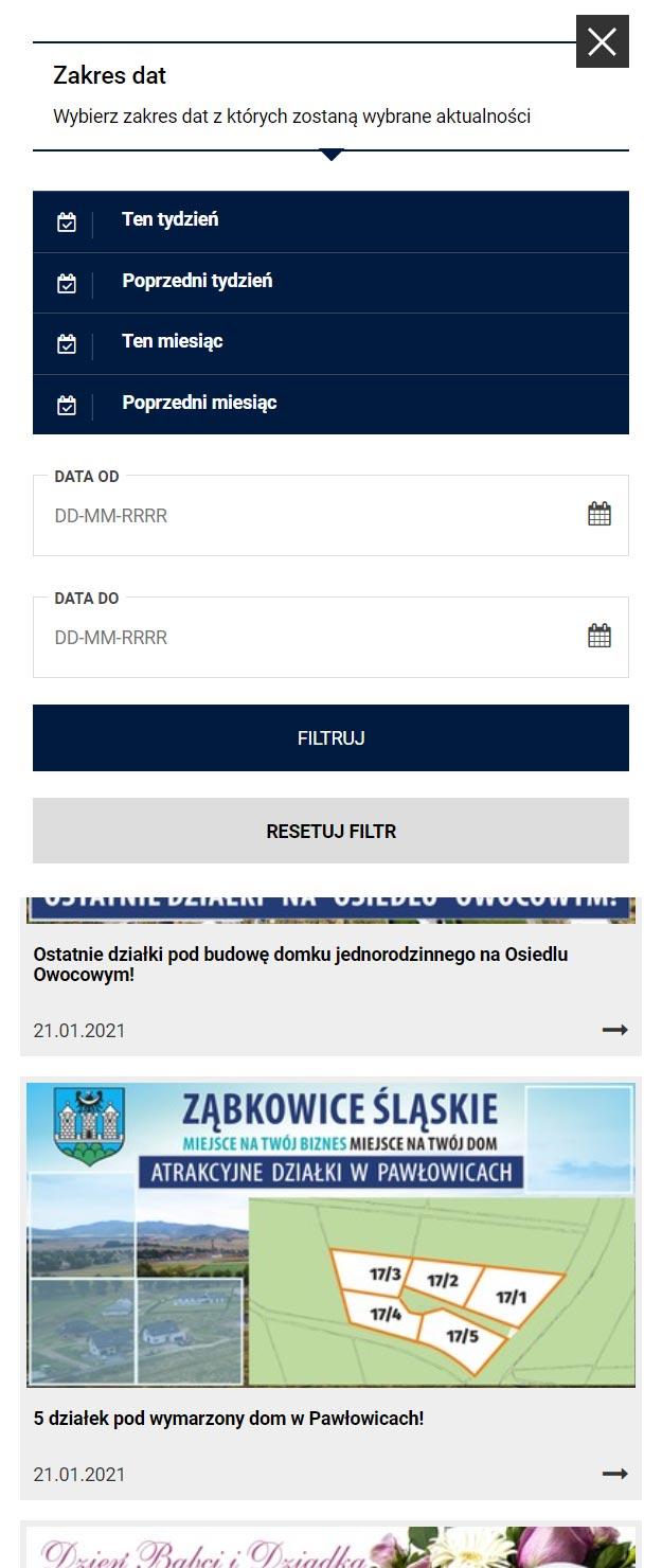zabkowice-rwd-3