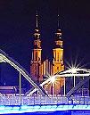 Agencja Interaktywna Opole