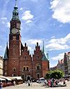 Agencja Interaktywna Wrocław